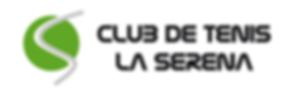 Logo-club-de-tenis-La-Serena.png.png