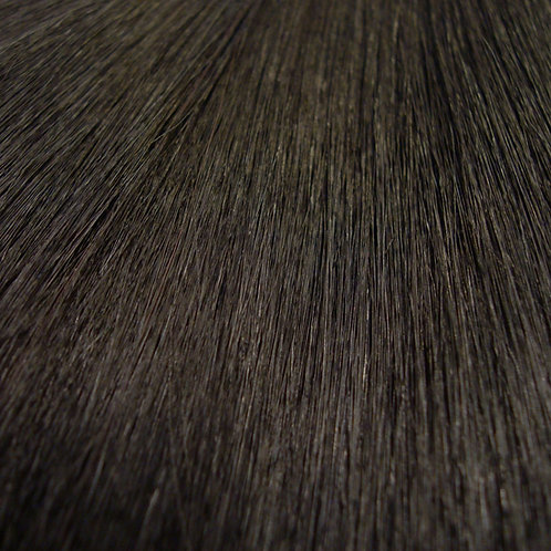 #1b Warm Black Insta-Volume Extension