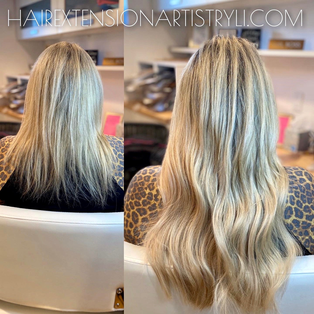 049376F1-A903Hair Extension Artistry by Mariel, long island NY