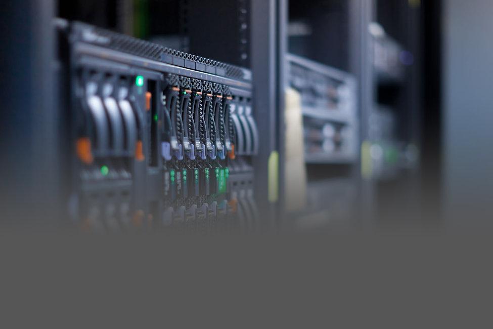 serveur et infrastructure accueil.jpg