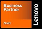 Lenovo partner.png