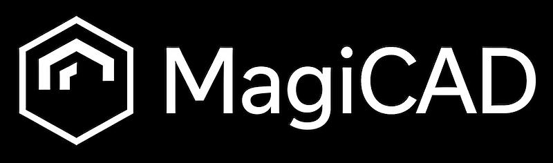 magicad Logo blanc.png