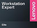Lénovo Workstation Elite.png
