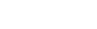 autodesk-gold-partner-logo-rgb-white.png