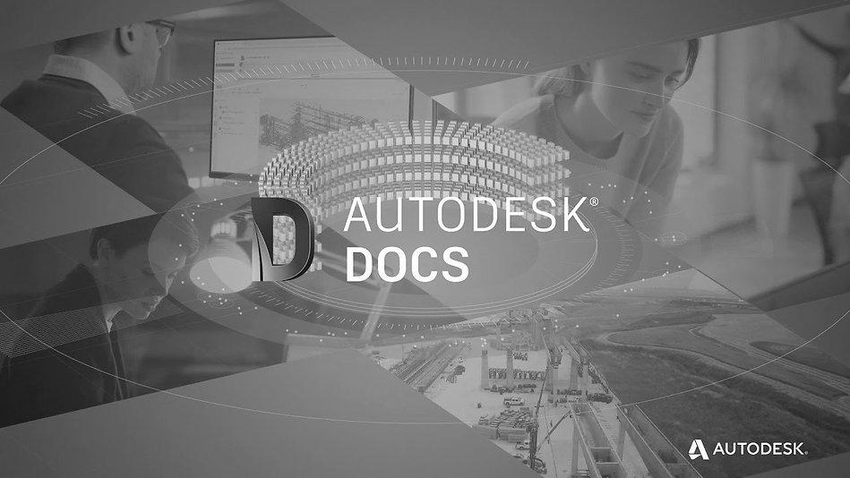 autodesk%20docs_edited.jpg