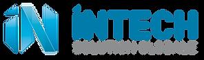 logo intech horizontal2.png