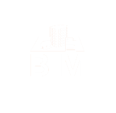picto expertise BIM.png