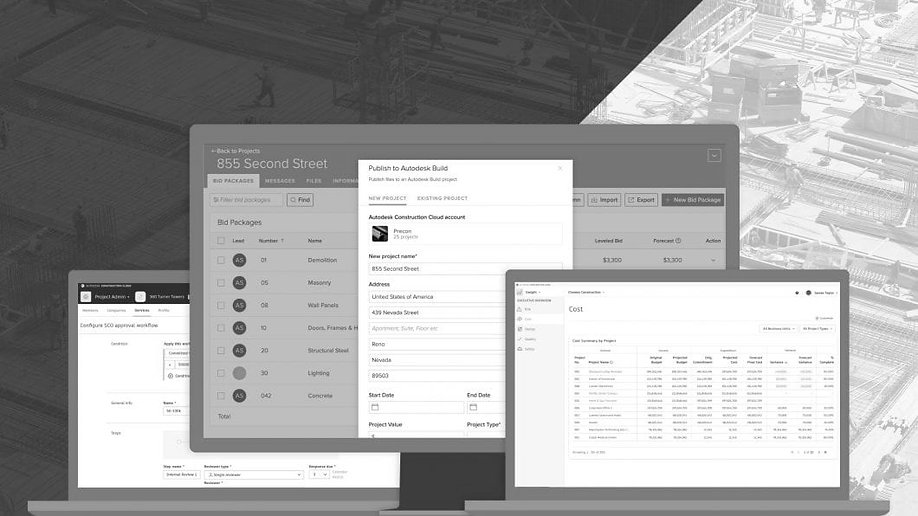 Autodesk-Construction-Cloud-1060x596_edi