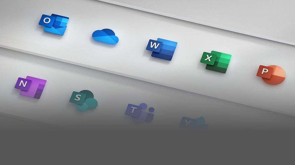 microsoft-365 accueil.jpg