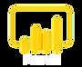 Microsoft-Power BI Logo_edited_edited.png