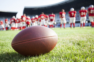 """NFL and Nike Announce New """"Youth Football Captains"""" Program"""