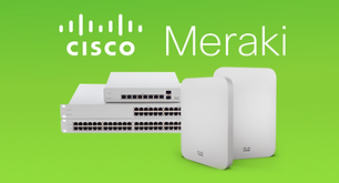 cisco-meraki-500x500.png