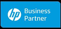 hp-business-partner-logo.png