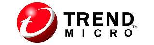 Trend-Logo.jpg