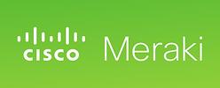 1200px-Meraki_Logo_2016.svg.png