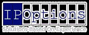 IPOptions%20Logo1_edited.png
