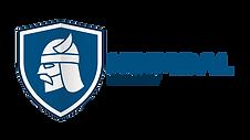 heimdal-logo-teaser.png