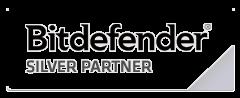 bitdefender_edited.png