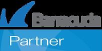 barracuda-partner.png