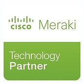 cisco-meraki-networking-logo-.jpg