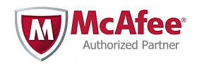 McAfee-Partner-Auxilion.png