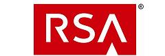 RSA-Partner-Logo-2.png