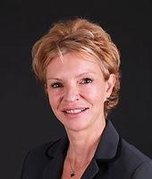 Sylvie Lachance