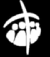 LGV-Logo_klein_(transparent)_weiß.png
