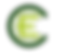 EC-Logo (transparent).png