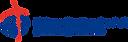 LGV-Logo (transparent).png