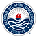 1200px-Florida_Atlantic_University_seal.