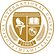 1200px-Florida_Internation_University_se