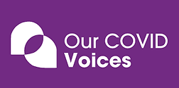 covid voices logo.png