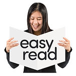 Easy-Read-Logo.jpg