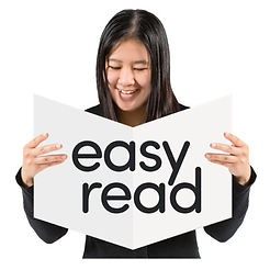 Easy-Read-Logo.jpg