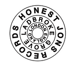 honest jon records logo.png