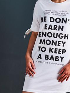 9-baby-money.jpg