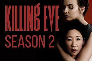 Killing-Eve-season-2.jpg