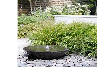 flowing-bowl.jpg