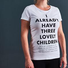 14-I-already-have-children.jpg
