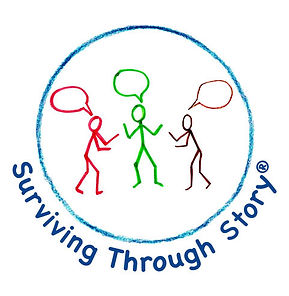 surviving-through-story-logo.jpg