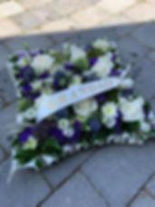 funerals 1.jpg