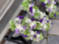 funerals 3.jpg