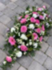 funerals 2.jpg