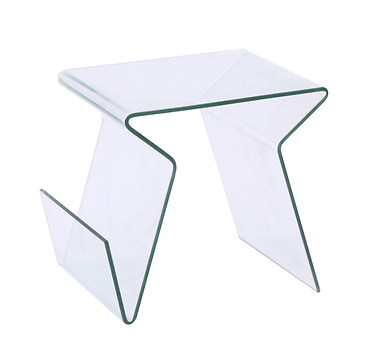 B615 Lagos Occasional Table_3.png