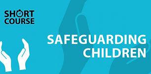 Short-Course-Safeguarding.jpg