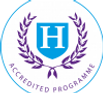 HQ Accredited Programme Logo.png