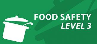 Food Safety Level 3.jpg
