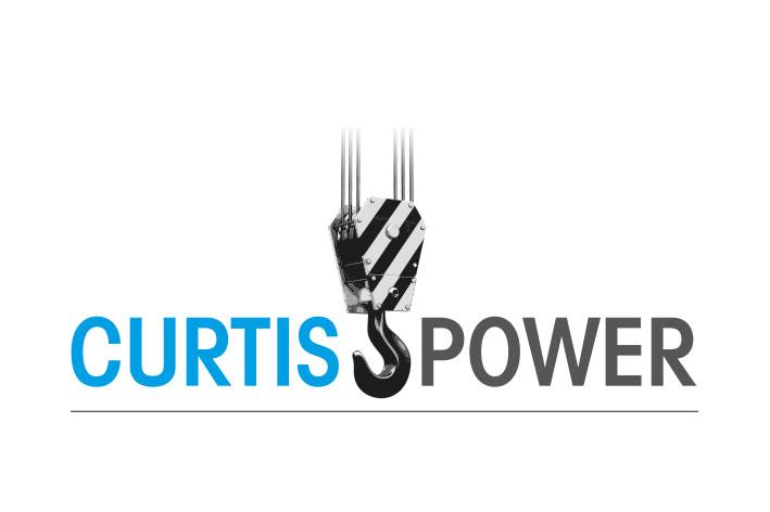 CurtisPowerLogo