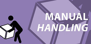 Manual-Handling_edited.jpg